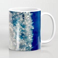 Frozen Beauty Mug