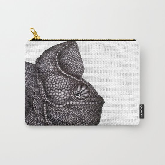 Carlos Carry-All Pouch