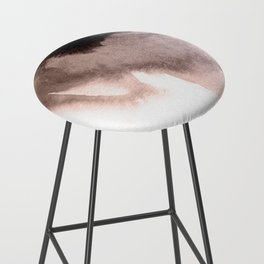 Black Swan Bar Stool