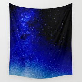 Milkyway Wall Tapestry