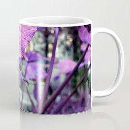 Beauty Of Natuer Coffee Mug