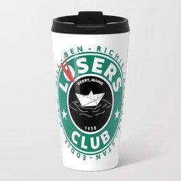 Losers Club Travel Mug