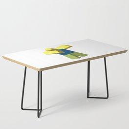 Roblox Dab Coffee Table