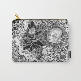 Redecorating Carry-All Pouch