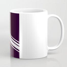 Rocket Bot Coffee Mug