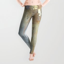 Reef Leggings