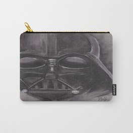 Darth Vader Sith Lord Carry-All Pouch