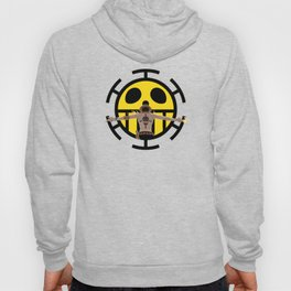 Ace of spead Hoody