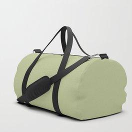 MOSS II Duffle Bag