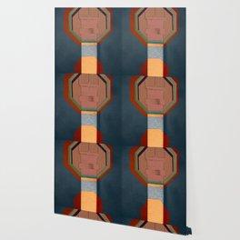 JETSON'S BELT N9 Wallpaper