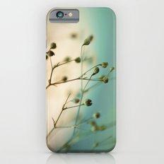 strange attractors Slim Case iPhone 6s
