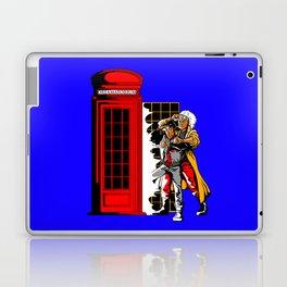 Back To The Dreamatorium Laptop & iPad Skin