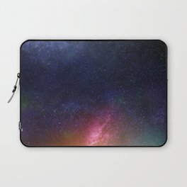 Galaxy XII Laptop Sleeve