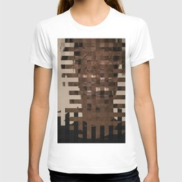 Haven't been to Vegas yet T-shirt
