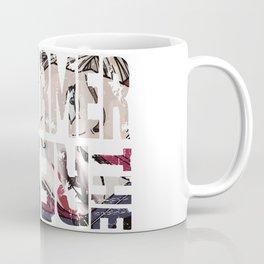 Rakan the Charmer, Xayah the Rebel V2 Coffee Mug