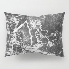Dark Sky Pillow Sham