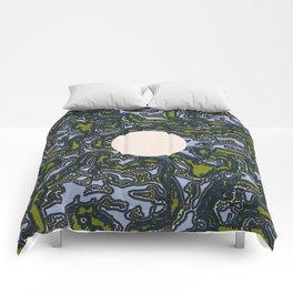 atlas Comforters