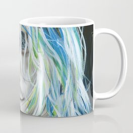 'In Debt For My Thirst' Coffee Mug