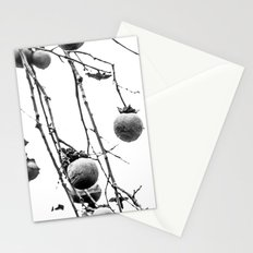Untitle Stationery Cards