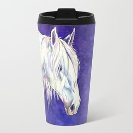 Shay Travel Mug