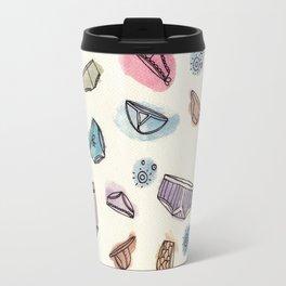 Underwears Travel Mug