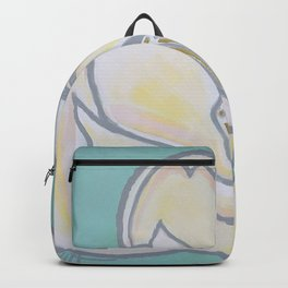 MAGNOLIA Backpack