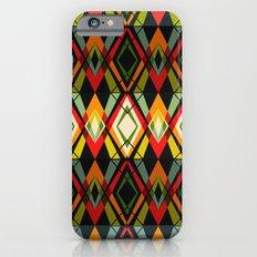 milimani 12 iPhone 6s Slim Case