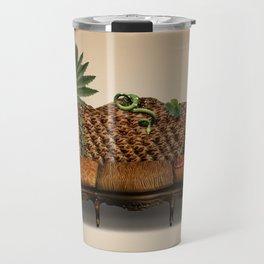 Sofari B Travel Mug