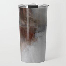 Br 2 Travel Mug