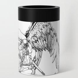 ArchAngel Warrior Can Cooler