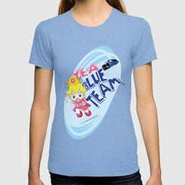 Baby Peach T-shirt