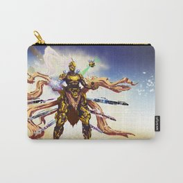 Erohix Lvl 1.5  Carry-All Pouch