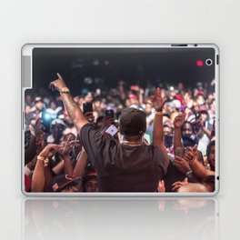 Jadakiss, Top 5 Dead or Alive Laptop & iPad Skin