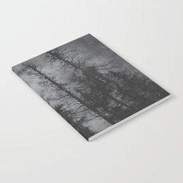 Transmission Notebook