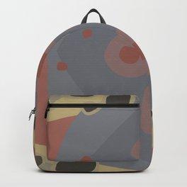 Golden Trout 2 Backpack