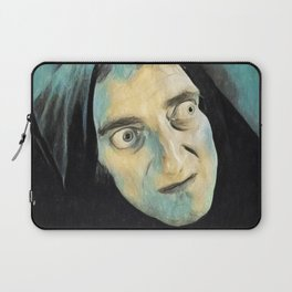 Igor Laptop Sleeve