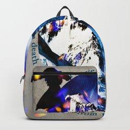 Nina and Matthias - Protect Backpack