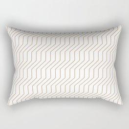 Escalator Rectangular Pillow