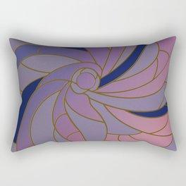 ART DECO G4 Rectangular Pillow