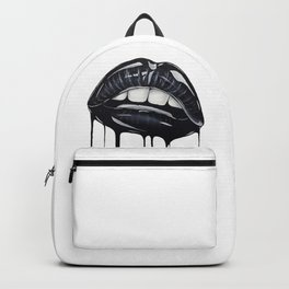 Disappearing Act Backpack