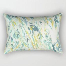 Lunalight Rectangular Pillow