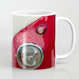 T2 Split Screen Dub Coffee Mug
