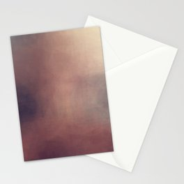Gay Abstract 07 Stationery Cards