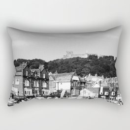 Scarborough 2016 (9) Rectangular Pillow