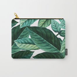 Beautiful Chaos #society6 #buyart #decor Carry-All Pouch