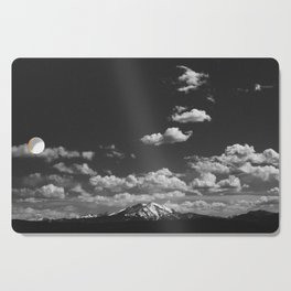 Mount Sopris Cutting Board