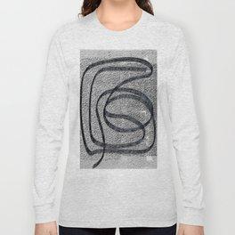 PiXXXLS 108 Long Sleeve T-shirt