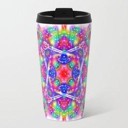 Movement Mandala Travel Mug