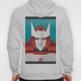Ratchet MTMTE Hoody