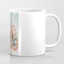 doom balloon Coffee Mug